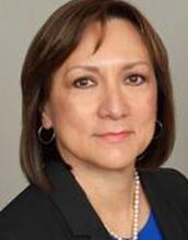 Rosemary Puente