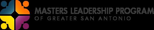 MLPSA Logo