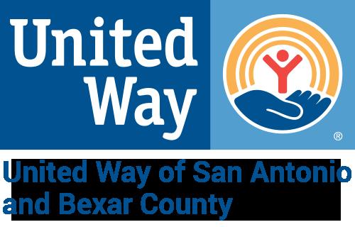 United Way of San Antonio and Bexar County
