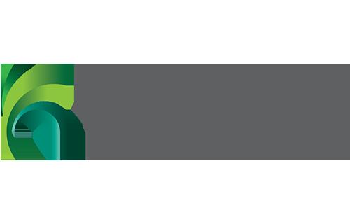Kronkosky Charitable Foundation
